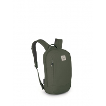 Arcane Small Day by Osprey Packs