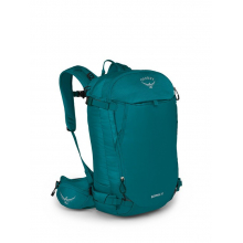 Sopris 30 by Osprey Packs in Fort Mcmurray Ab