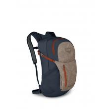 Daylite Plus by Osprey Packs in Alamosa CO