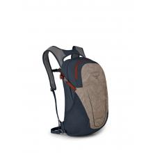 Daylite by Osprey Packs in Alamosa CO
