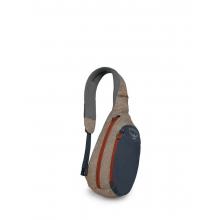 Daylite Sling by Osprey Packs