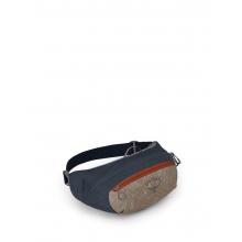 Daylite Waist Pack