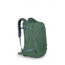 Tropos by Osprey Packs in Chelan WA