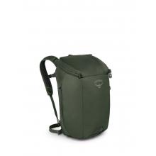 Transporter Zip Top by Osprey Packs
