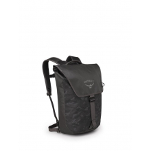 Transporter Flap Pack by Osprey Packs
