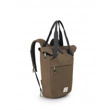 Arcane Tote Pack - Hemp by Osprey Packs