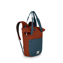 Arcane Tote Pack