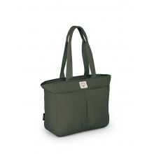 Arcane Tote Bag by Osprey Packs in Fremont CA