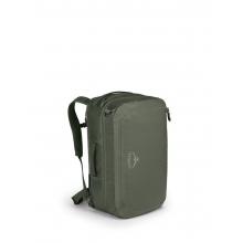 Transporter Carry On Bag 44