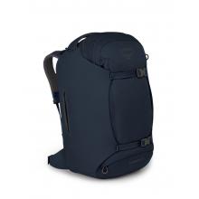 Porter 65 by Osprey Packs