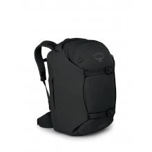 Porter 46 by Osprey Packs