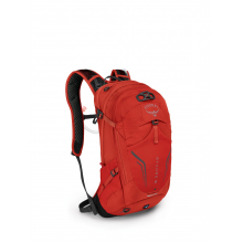 Syncro 12 by Osprey Packs