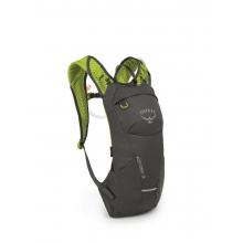 Katari 3 by Osprey Packs in Aurora CO
