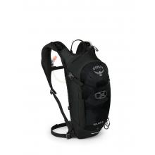 Salida 8 by Osprey Packs in Sedona AZ