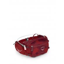 Seral by Osprey Packs
