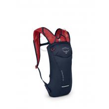 Kitsuma 1.5 by Osprey Packs in Sedona AZ