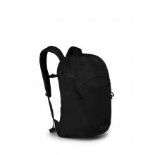 Centauri Plus by Osprey Packs