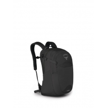 Flare by Osprey Packs