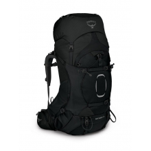 Aether 65 by Osprey Packs in Sioux Falls SD