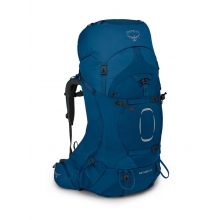Aether 65 by Osprey Packs in Alamosa CO
