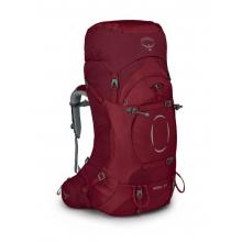 Ariel 65 by Osprey Packs in Alamosa CO