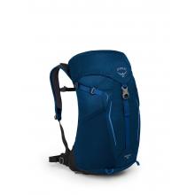 Hikelite 32 by Osprey Packs