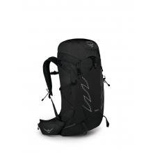 Talon 33 by Osprey Packs