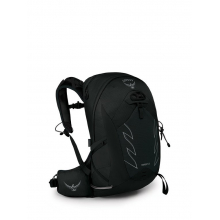 Tempest 20 by Osprey Packs in Chelan WA