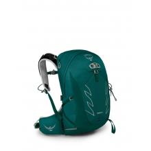 Tempest 20 by Osprey Packs in Alamosa CO