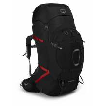 Aether Plus 100 by Osprey Packs