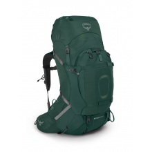 Aether Plus 60 by Osprey Packs in Arcata CA