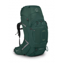Aether Plus 70 by Osprey Packs in Chelan WA