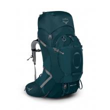 Ariel Plus 60 by Osprey Packs