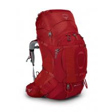 Ariel Plus 85 by Osprey Packs