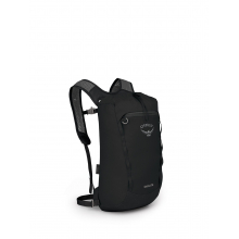 Daylite Cinch Pack by Osprey Packs in Cranbrook BC