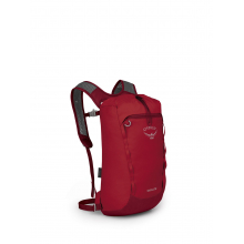 Daylite Cinch Pack by Osprey Packs in Sioux Falls SD