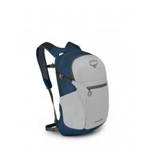 Daylite Plus by Osprey Packs in Chelan WA