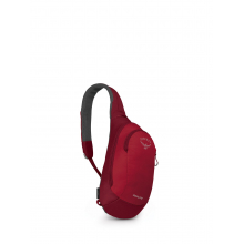 Daylite Sling by Osprey Packs in Sioux Falls SD