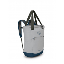 Daylite Tote Pack by Osprey Packs in Sioux Falls SD