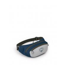 Daylite Waist by Osprey Packs in Arcata CA
