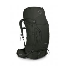 Kestrel 58 by Osprey Packs in Cranbrook BC