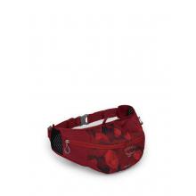 Savu 2 by Osprey Packs