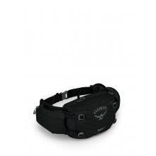 Savu 5 by Osprey Packs in Squamish BC