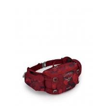 Savu 5 by Osprey Packs
