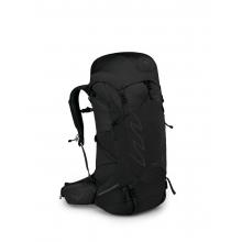 Talon 44 by Osprey Packs