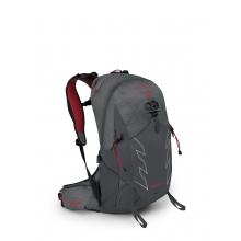 Talon Pro 20 by Osprey Packs