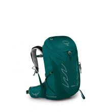 Tempest 24 by Osprey Packs in Sioux Falls SD