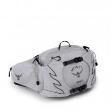 Tempest 6 by Osprey Packs in Cranbrook BC