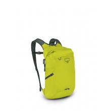 UL Dry Stuff Pack 20 by Osprey Packs in Chelan WA