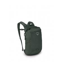 UL Dry Stuff Pack 20 by Osprey Packs